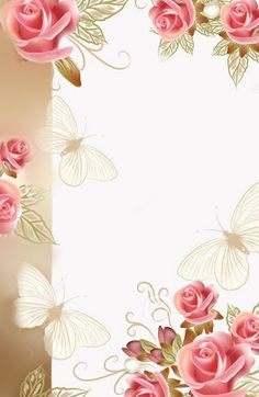 border designs for cards free http://allborderdesigns.com/border-designs-for-greeting-cards/