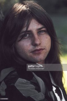 MY SPACE AND ALL WITHIN Greg Lake, Emerson Lake & Palmer, Lucky Man, Rock Groups, Progressive Rock, Lake Life, My Favorite Music, Led Zeppelin, Rock Music