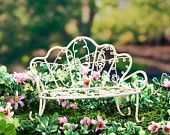 fairy_garden on Etsy, a global handmade and vintage marketplace.