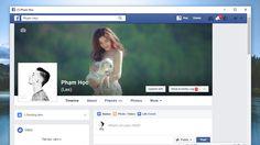 """Thủ Thuật Cho Dân Văn Phòng: 12 tiện ích mở rộng mà """"dân nghiện"""" Facebook phải ..."""