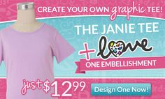 Clothing Design Websites For Girls Girls can design their own