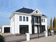 12 beste afbeeldingen van notariswoning in 2018 house houses en