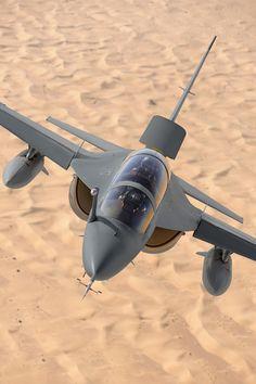 4884 best mechanographer images military aircraft fighter jets jets rh pinterest com