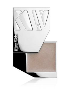 """The Kjaer Weis Radiance Highlighter is my product of summer. It is the song """"Fancy"""" in beauty form."""