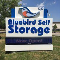 Self Storage, Storage Chest, Blue Bird, Ontario, Toy Chest, Home Decor, Decoration Home, Room Decor, Home Interior Design