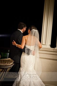Southern wedding, Jenn Ocken Photography, Baton Rouge #JOP #JennOcken #Wedding #Photography #Louisiana