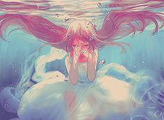 Sailor Fuku
