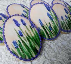 Saturday Spotlight: Easter Eggs 10 Ways!
