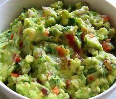 puerto rican recipes   ... back to puerto rican recipes recipe guacamole avocado dip