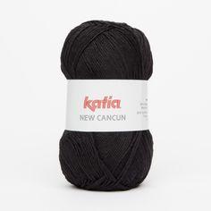 Katia New Cancun color negro
