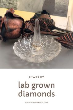 Favorite lab grown diamonds #ad #jewelry #diamond Diamond Clean, Rough Diamond, Trendy Jewelry, Jewelry Trends, Diamond Shop, Romantic Gestures, My Engagement Ring, Date Dinner, Work Travel