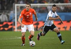 Feyenoord ready to cash in on De Vrij amid Lazio and Manchester United interest - See more at: http://www.soccercentury.com/news/breaking-news/1221-feyenoord-ready-to-cash-in-on-de-vrij-amid-lazio-and-manchester-united-interest&Itemid=9999#sthash.GueqP4dI.dpuf