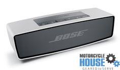 2014 12 08 1146 300x175 Bose SoundLink Bluetooth Speaker Giveaway! photo