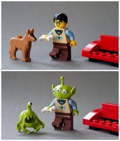 Lego-Alien-Pet