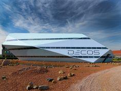 Over ons - Kom alles over Decos te weten — Decos