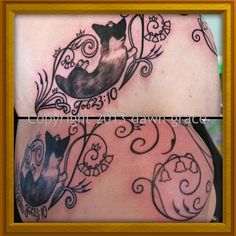 652be32cb 321 Best Other animals tats & art images | Needle tatting, Tatting ...
