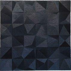 39.3 150 cm x 150 cm 2012