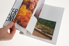 http://www.designmadeingermany.de/2013/30058/