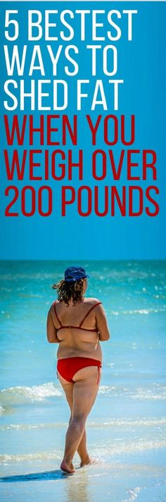 Extra Off Coupon So Cheap 5 best ways to lose weight when you weigh over 200 pounds. Trying To Lose Weight, Losing Weight Tips, Weight Loss Tips, How To Lose Weight Fast, 200 Pounds, Lose 10 Pounds In A Week, Losing 10 Pounds, Lose Weight Naturally, Good Fats