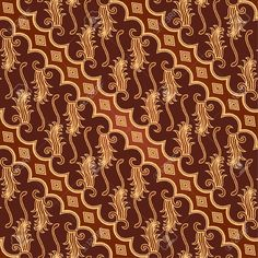 batik patterns - Google zoeken