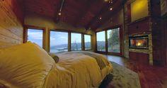 bedroom-pano.jpg (1296×685)