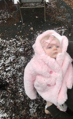 Snow bunny http://ift.tt/2mJ2naj