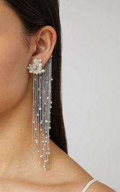 Cross Jewelry / Diamond Earrings / Tiny Diamond Cross Studs in Rose Gold / Rose Gold Earrings / Religious Jewelry Gift / Christmas Gfit - Fine Jewelry Ideas Jewelry Design Earrings, Ear Jewelry, Body Jewelry, Jewelry Sets, Women's Earrings, Wedding Jewelry, Beaded Jewelry, Jewelry Accessories, Wedding Rings
