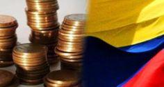 Inflación en Colombia fue de 0,19% en julio « Notas Contador