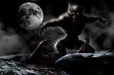 Werewolves   Werewolves - Werewolves Photo (8012482) - Fanpop fanclubs