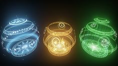 magic circle KY Magic Chant FX by Kakky in FX - Marketplace (Complex Material, Inspiration, KY Magic Chant FX by Kakky in FX - Marketplace (Complex Materi Spell Circle, Character Art, Character Design, Elemental Powers, Magic Design, Magic Symbols, Weapon Concept Art, Magic Circle, Magic Spells