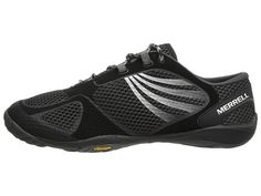 Merrell Pace Glove 2 - Zappos.com Free Shipping BOTH Ways