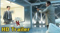 *Selfless* HD Trailer 2 German / Deutsch   Kinostart: 20. August 2015