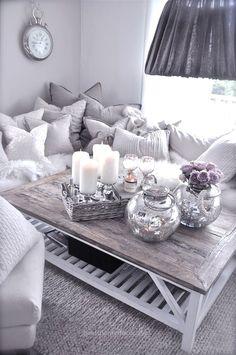 Wonderful quieres saber cuales son los colores tendencia en esta navidad 2015 # feng shui # decoración # diseño de interiores www.espaciosawa.com The post quieres saber cuales son los colores t ..