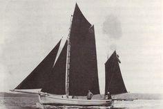 Fejøkvase. Aalen, 1904