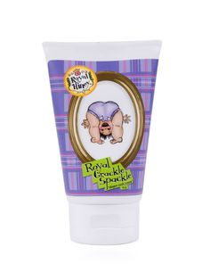 Royal Crackle Spackle by Royal Hiney
