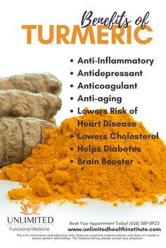 Slimming Remedies Health Benefits of Turmeric Health Facts, Health Diet, Health And Nutrition, Health And Wellness, Turmeric Health Benefits, Natural Health Remedies, Health Matters, Healthy Tips, Healthy Food