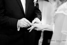Ślub Arletty i Krzysztofa Wedding Photos, Blog, Marriage Pictures, Blogging, Wedding Photography, Wedding Pictures