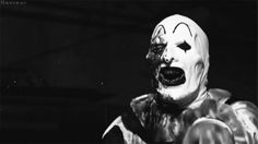 8-real-life-clown-horror-stories-that-are-horrifying-and-unfortunately-completely-true.jpg (500×281)