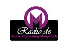M-Radio Logo