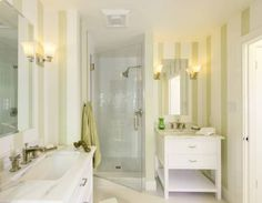 Wall Sconces Bathroom Lighting  Bathroom Lighting Fixtures Check more at http://www.bonsaikc.com/bathroom-lighting-fixtures/