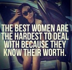 Strong Women Quotes - Best Inspirational & Motivational Quotes & Sayings for Strong confident women Images in English Text. These Quotes will change the Motivacional Quotes, Boss Quotes, Great Quotes, Quotes To Live By, Boss Babe Quotes Work Hard, Boss Babe Quotes Queens, Diva Quotes, Inspire Quotes, Friend Quotes