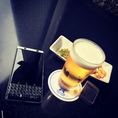 "#inst10 #ReGram @vantage_v12: #blackberry  #blackberrykeyone  #keyone . . . . . . (B) BlackBerry KEYᴼᴺᴱ Unlocked Phone ""http://amzn.to/2qEZUzV""(B) (y) 70% Off More BlackBerry: ""http://ift.tt/2sKOYVL""(y) ...... #BlackBerryClubs #BlackBerryPhotos #BBer ....... #OldBlackBerry #NewBlackBerry ....... #BlackBerryMobile #BBMobile #BBMobileUS #BBMobileCA ....... #RIM #QWERTY #Keyboard .......  70% Off More BlackBerry: "" http://ift.tt/2otBzeO ""  .......  #Hashtag "" #BlackBerryClubs "" ......."