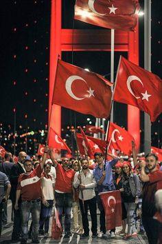 In God we trust. Galaxy Wallpaper, Wallpaper S, Turkey Flag, Turkish Army, Bae, Islam, July 15, Photos Tumblr, Istanbul Turkey