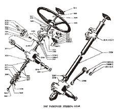 Suzuki 800 Spare Parts