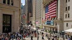 The Dow Jones Industrial Average fell 119.53 points, or 0.47 percent, to 25,201.2, the S&P 500 lost 11.22 points, or 0.40 percent, to 2,775.63 and the Nasdaq Composite dropped 8.10 points, or 0.11 percent, to 7,695.70.
