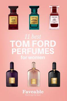 Perfume Scents, Perfume Oils, Scentsy Fragrances, Perfume Genius, Best Perfume, Perfume For Women Top 10, Tom Ford Neroli Portofino, Tom Ford Perfume, Ariana Perfume