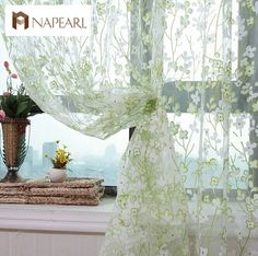 Cheap curtain fabric in india, Buy Quality fabric window curtain directly from China fabric embosser Suppliers:  Specifications of Product           The price includesone pieceof curtain.          W is width