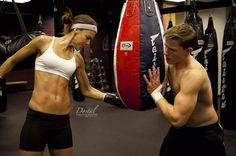 #boxing #fitness #motivation #model #photoshoot #dostalphotography #accessfitness #health #workout #tyluerblake