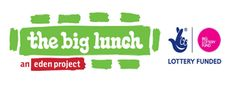 Big Lunch download logos