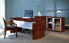 This pin is from OfficeAnything.com's monthly sales newsletter highlighting 10 unbelievable office furniture and seating specials! #Coupons #OfficeFurniture #November  See All The Deals Here: http://blog.officeanything.com/2013/11/10-office-furniture-and-seating-deals.html